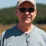 John Wirtz's photo